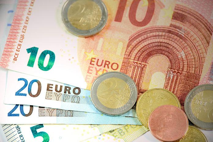 Wakacje w Grecji - wymiana waluty i planowanie wycieczki